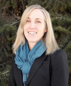 Jenn Hoffman